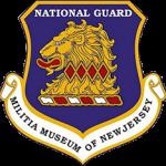 njmilitiamuseum.org